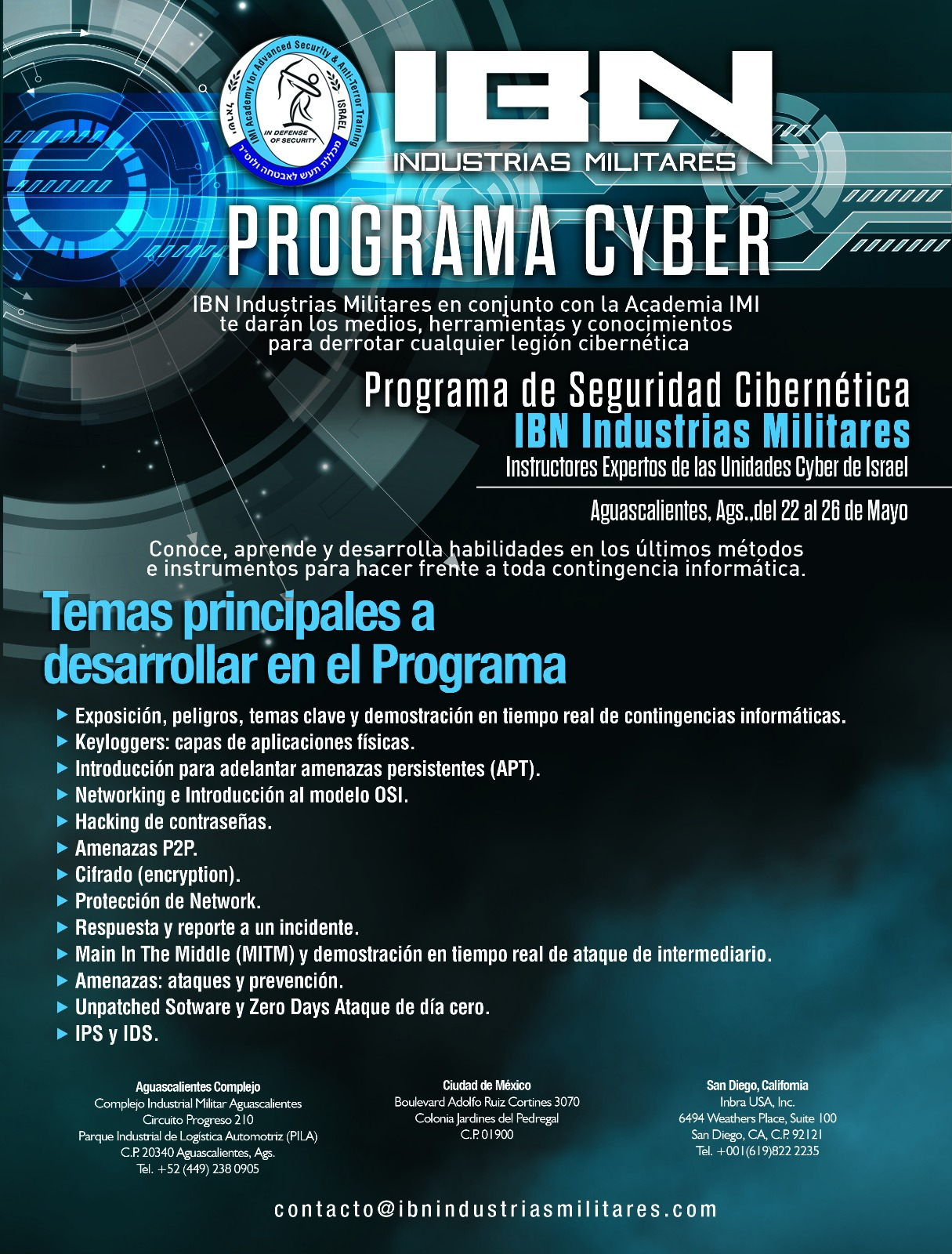 Cyber_Final