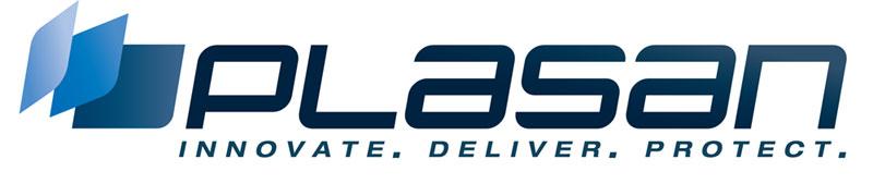 plasan-logo