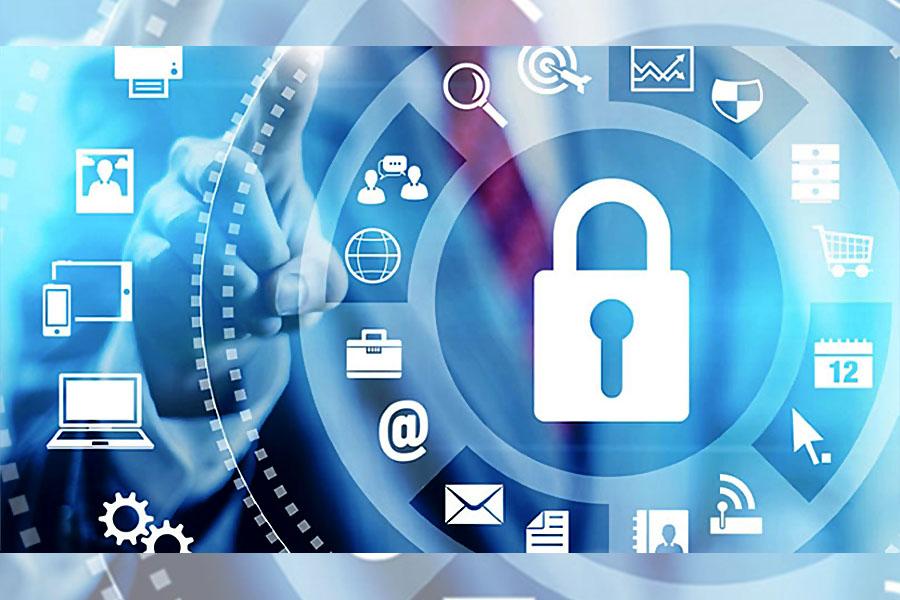 per-solutions_seguridad-informatica_003